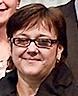Bianca Herrmann