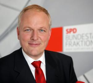 Ulrich Kelber MdB