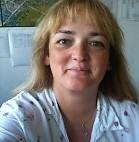 Monika Radke