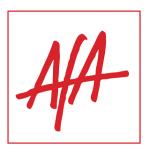 Logo: Afa