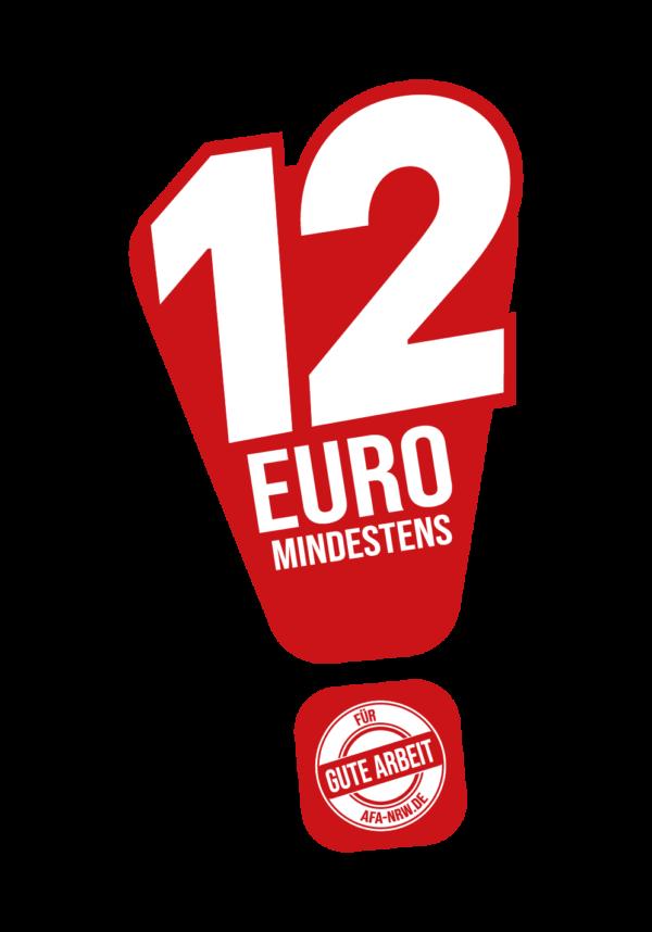 Logo der Kampagne